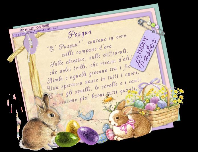 Pasqua21